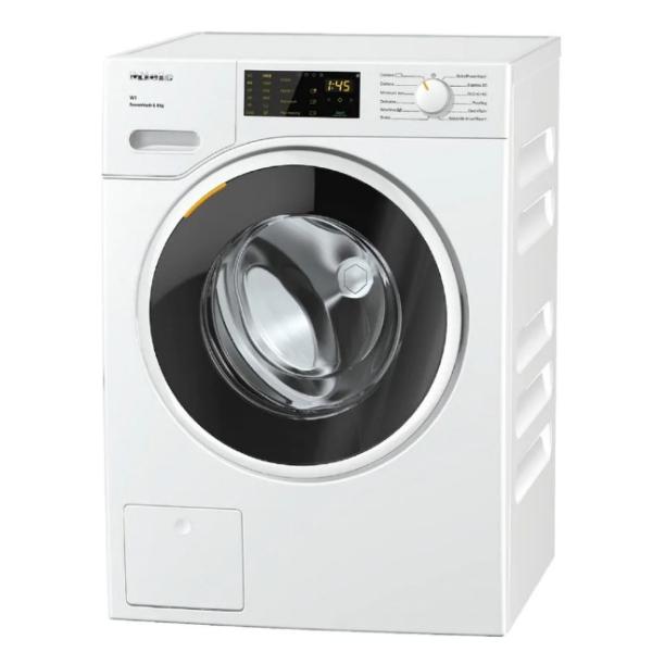 MIELE 8KG洗衣機 WWD320