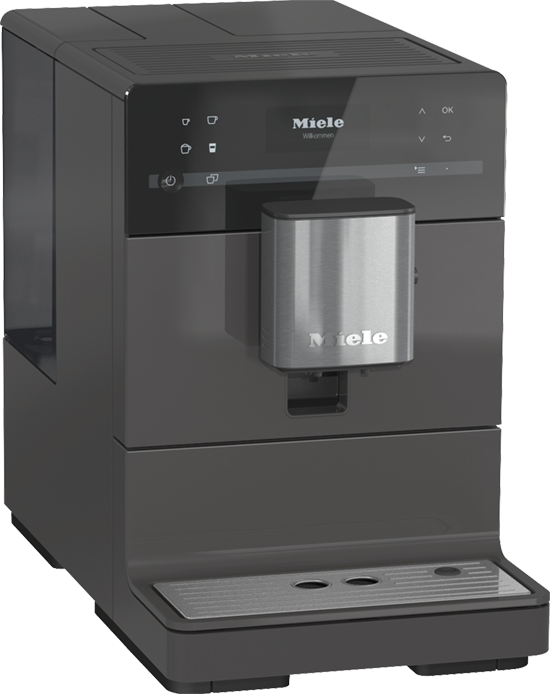 MIELE 全自動咖啡機 CM5300