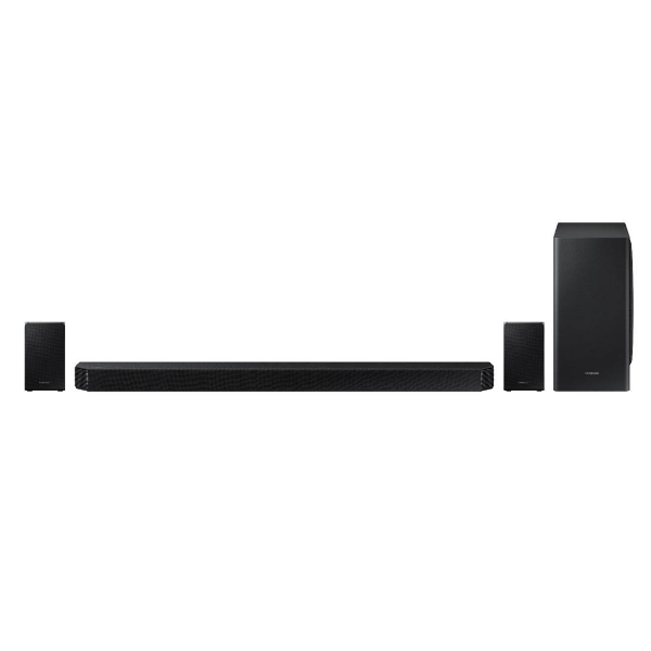 SAMSUNG SOUND BAR HW-Q950T/ZK