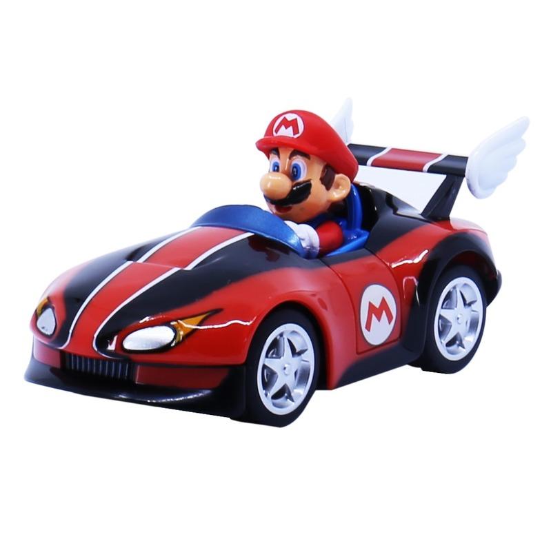 Carrera Nintendo Mario Kart Wii Wild Wing Mario