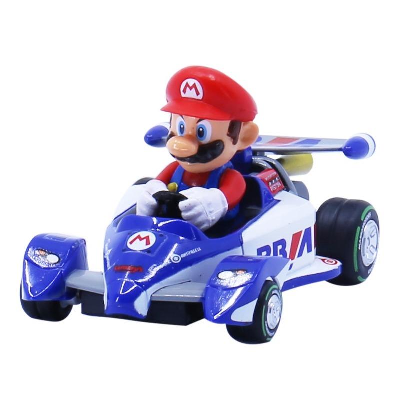 Carrera Nintendo Mario Kart 8 Circuit Special Mario