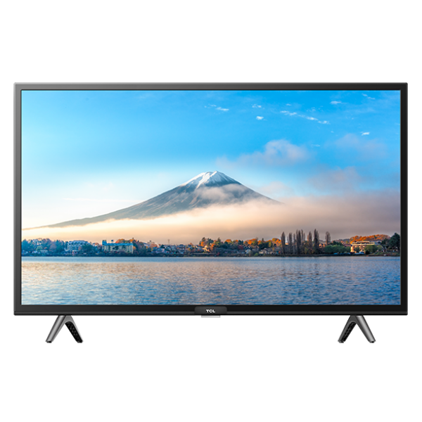 TCL 32