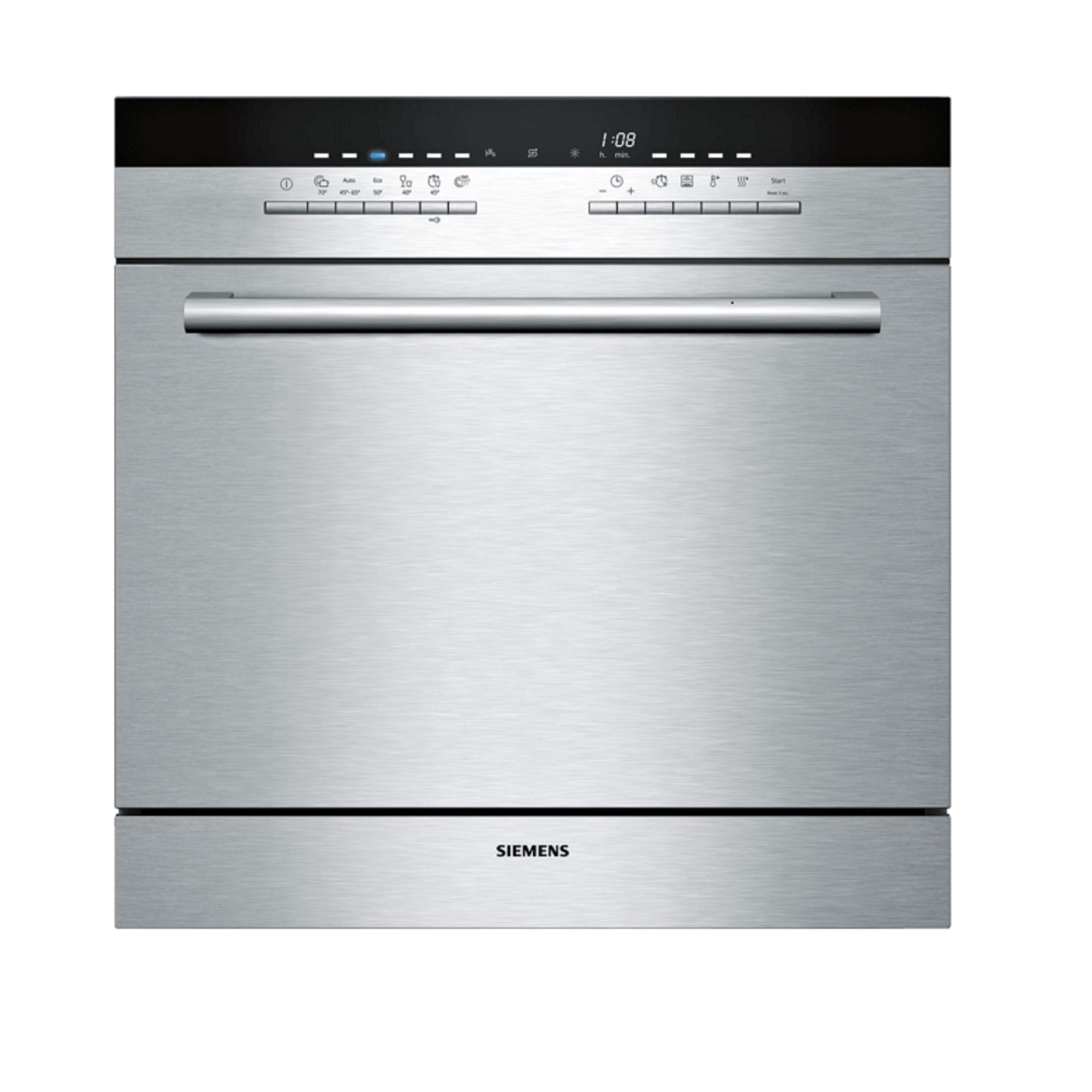 SIEMENS 洗碗機 SC76M542EU 需訂貨