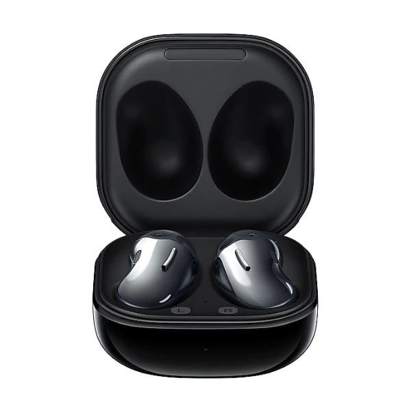 SAMSUNG Galaxy Buds Live R180 Black