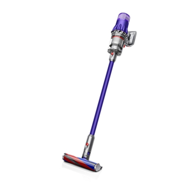 DYSON [i]吸塵機 紫色 DIGITAL FLUFFY EXTRA