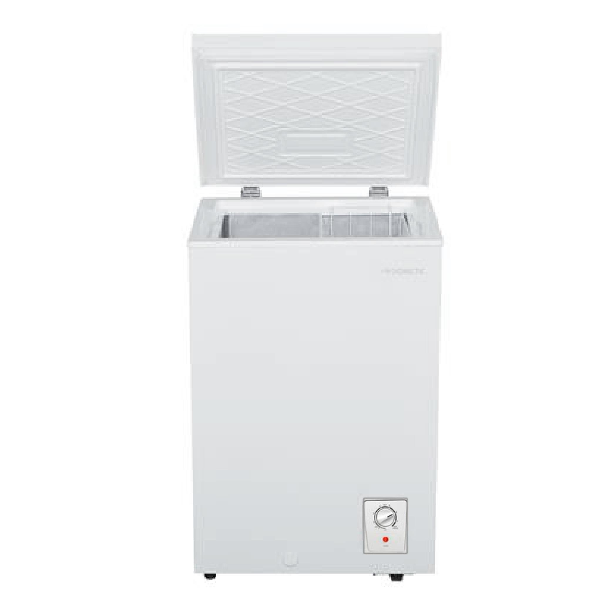DOMETIC 97L冷凍保鮮櫃 DF1000