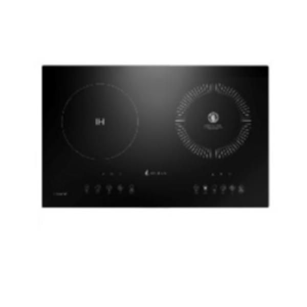 星暉 [i]2800W嵌入電磁/電陶爐 LG-N7148