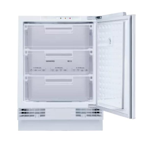 SIEMENS 98L單門冷凍櫃 GU15DAFF0G 需訂貨