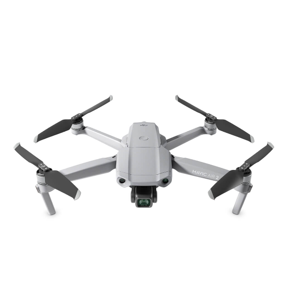 DJI Combo全能套裝              MAVIC Mini2 Fly More