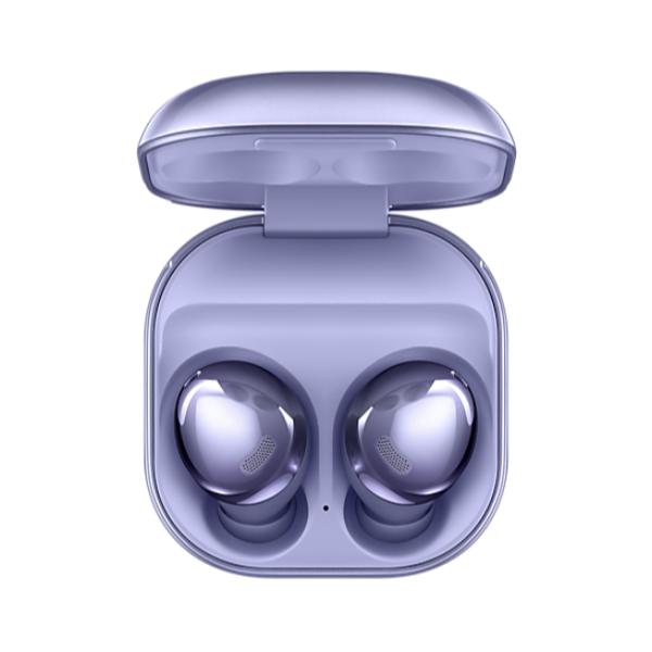SAMSUNG Galaxy Buds Pro R190 幻影紫