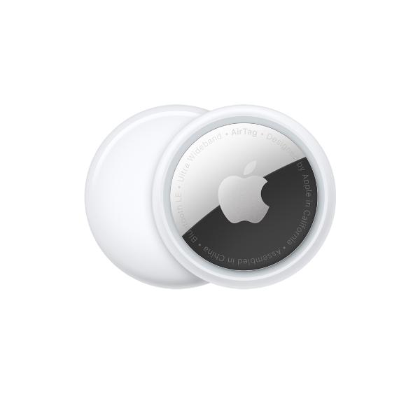 APPLE Apple AirTag