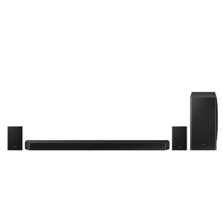 SAMSUNG SOUND BAR HW-Q950A/ZK