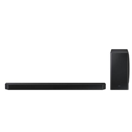 SAMSUNG SOUND BAR HW-Q900A/ZK