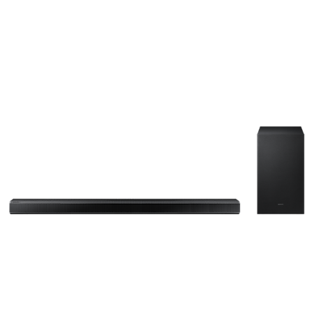 SAMSUNG SOUND BAR HW-Q700A/ZK