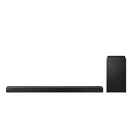 SAMSUNG SOUND BAR HW-Q600A/ZK