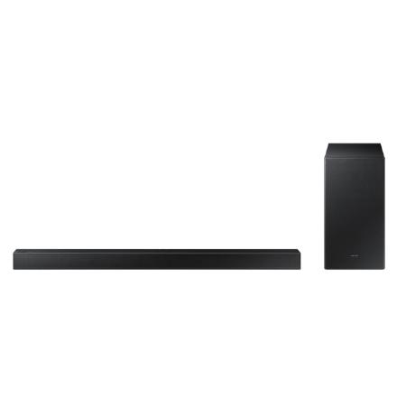 SAMSUNG SOUND BAR HW-A450/ZK
