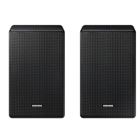 SAMSUNG WIRELESS REAR SPEAKER SWA-9500S/ZK