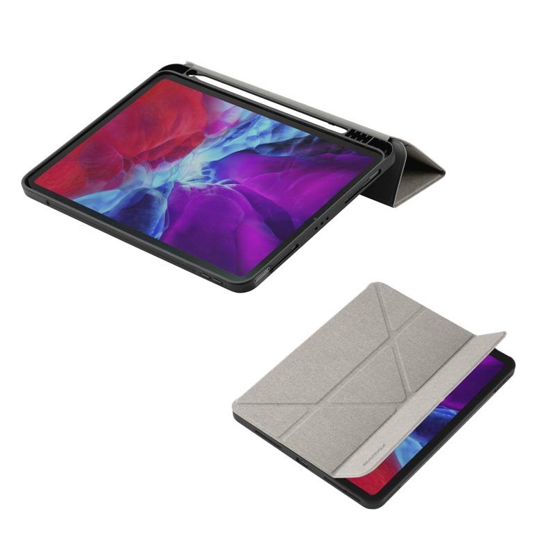 MOMAX iPad Pro 11