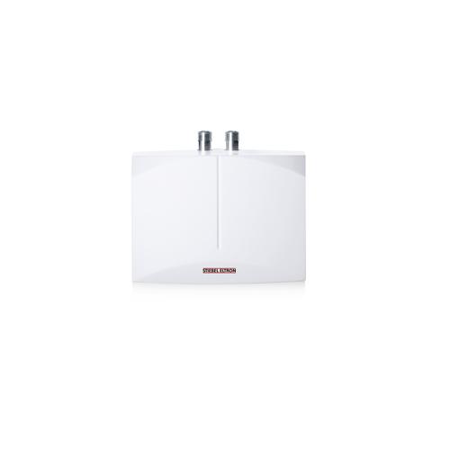 斯寶亞創 即熱式熱水爐 DHM 6