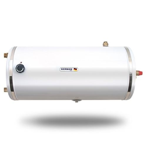GERMANPOOL 25L 3/4KW電熱水爐 GPU-6.5 圓型