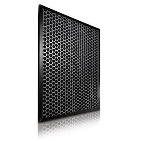 PHILIPS 空氣清新機活性碳濾網 AC4143-1件裝