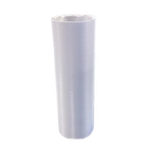 GERMANPOOL 移動式冷氣散熱喉管 PAC-EP3