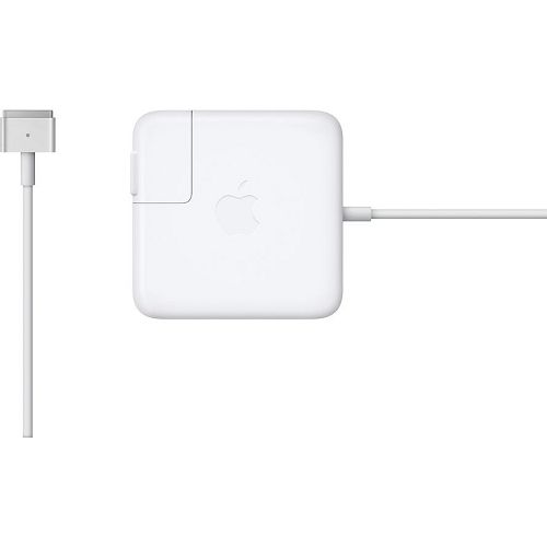 APPLE 85W Magsafe 2 Power Adapter MacBook Pro Retina