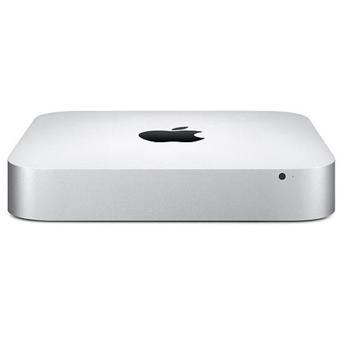 APPLE Mac mini 2.8GHz i5/1TB