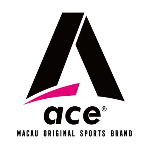 ACE CONCEPT STORE-來來賞