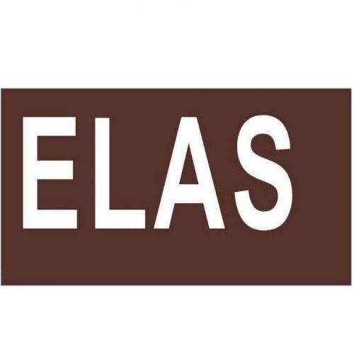 ELAS-來來賞