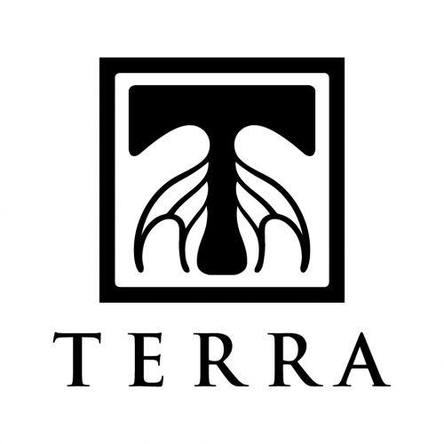 TERRA - THE DRIP BAR-來來賞