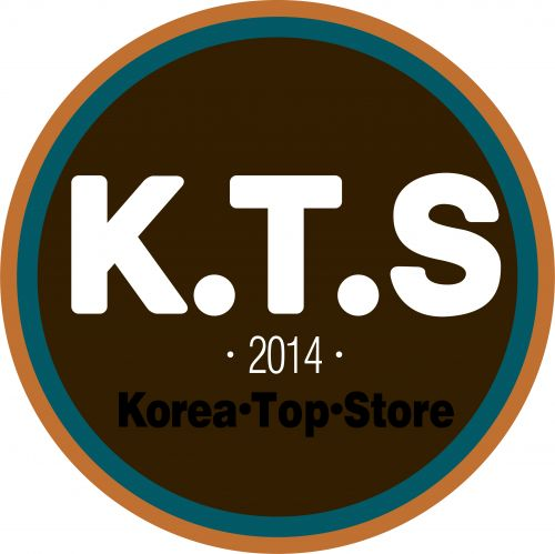 KOREA.TOP.STORE-來來賞