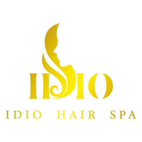 IDIO-來來賞