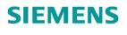 Siemens 西門子