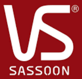 VS SASSOON 沙宣