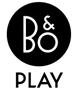 B&O 鉑傲