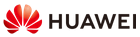 HAUWEI