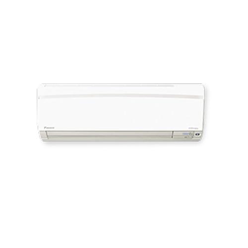 DAIKIN 1匹冷暖變頻分體機-R410A FTXS25EVMA8-內