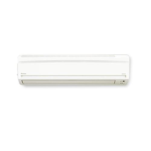 DAIKIN 2.5匹冷暖變頻分體機-R410A FTXS60FVMA8-內