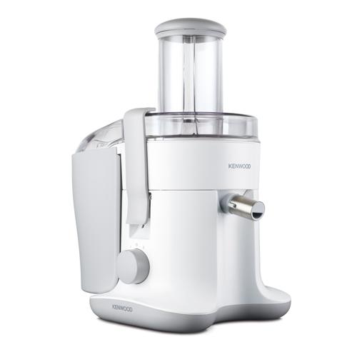 KENWOOD [i]電動搾蔬果汁機 JE680