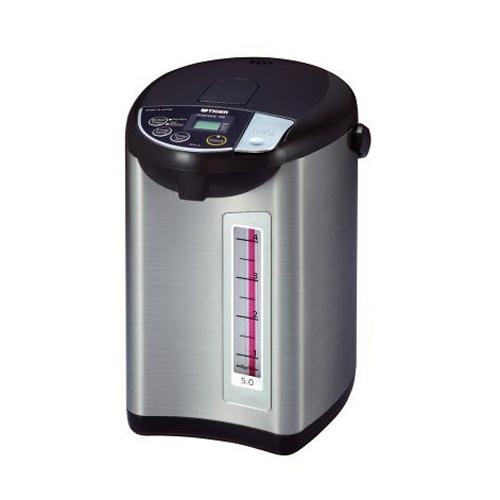 TIGER 5L電熱水瓶 PDU-A50S-2