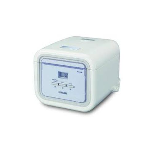 TIGER 0.54L電飯煲 JAJ-A55S-2 白