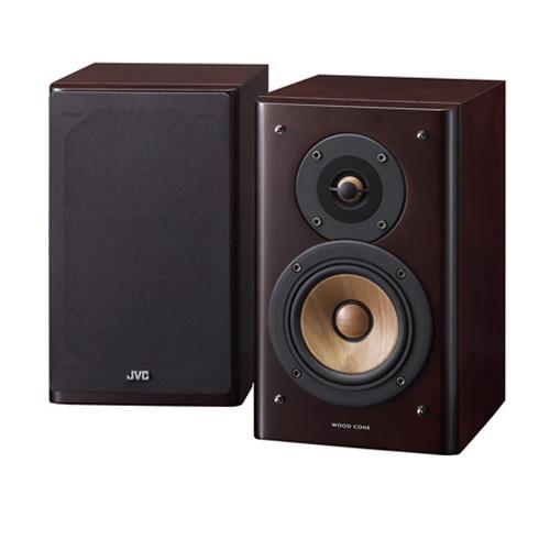 JVC 音響組合 SP-EXA15