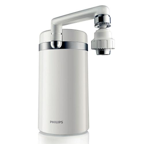 PHILIPS 座置型式濾水器 HD3802