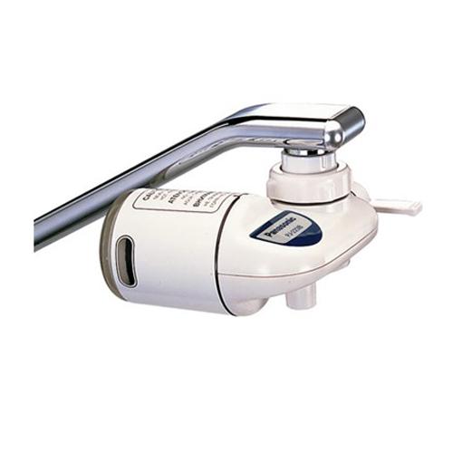PANASONIC 濾水器 PJ-225R