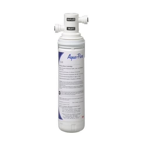 3M 高效型濾水器 AP EASY LC
