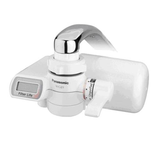 PANASONIC 濾水器 TK-CJ21
