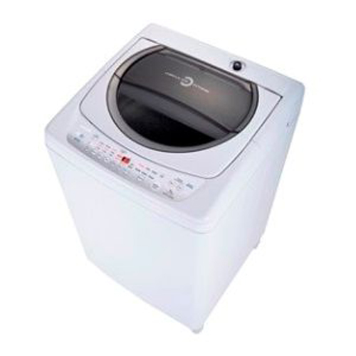 TOSHIBA 9KG洗衣機 AW-B1000GH