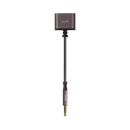 moshi 3.5mm Audio Jack Splitter