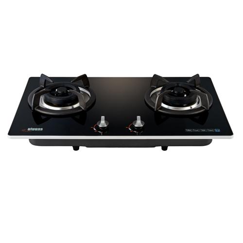 GIGGAS [i]石油氣-嵌入式煮食爐 GA-950